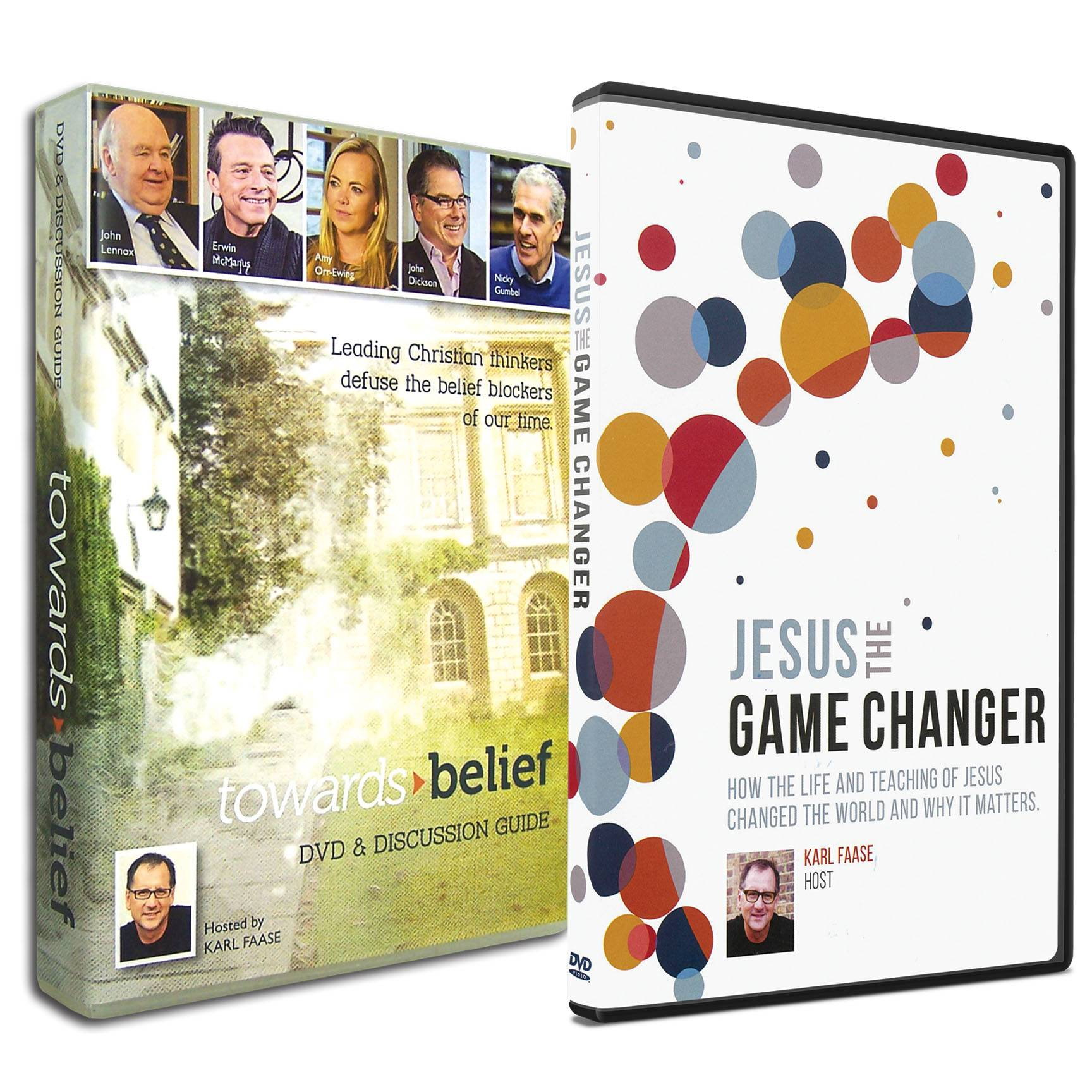jesus-the-game-changer-towards-belief-hosted-by-karl-fasse-dvd-pack.jpg